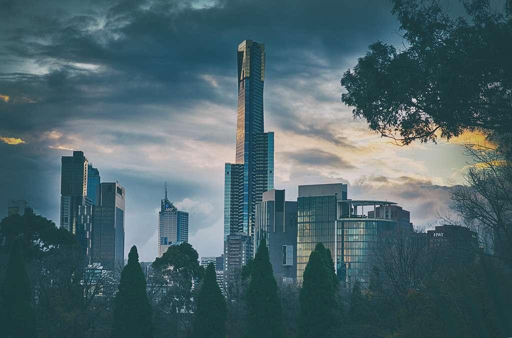 melbourne-city-cityscape-tower-sky_PD