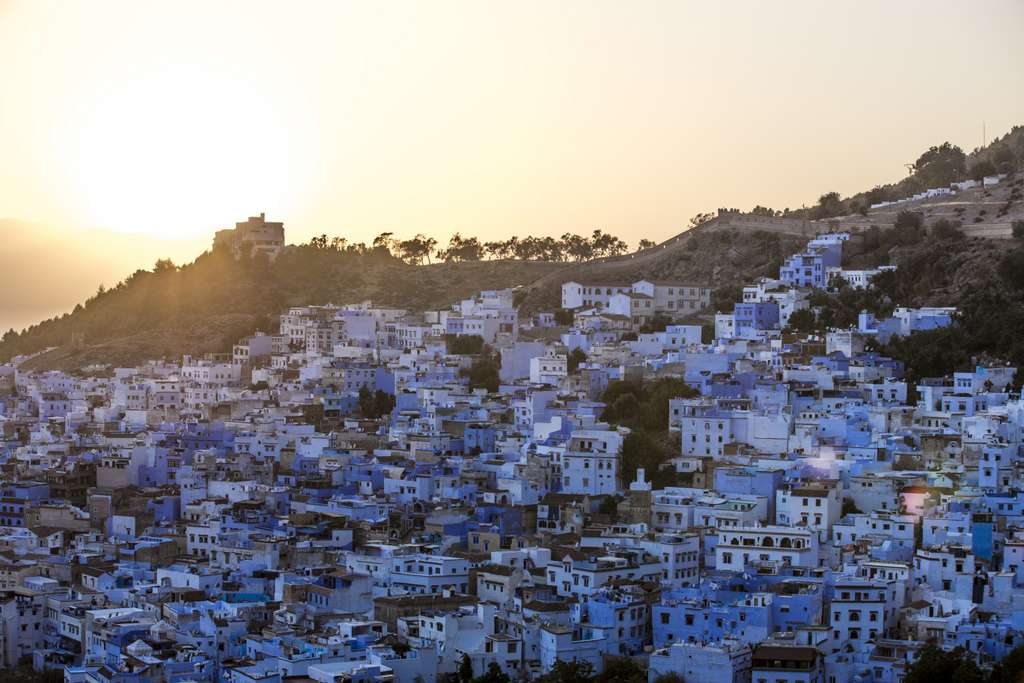 morocco-blue-city-moroccan_PD