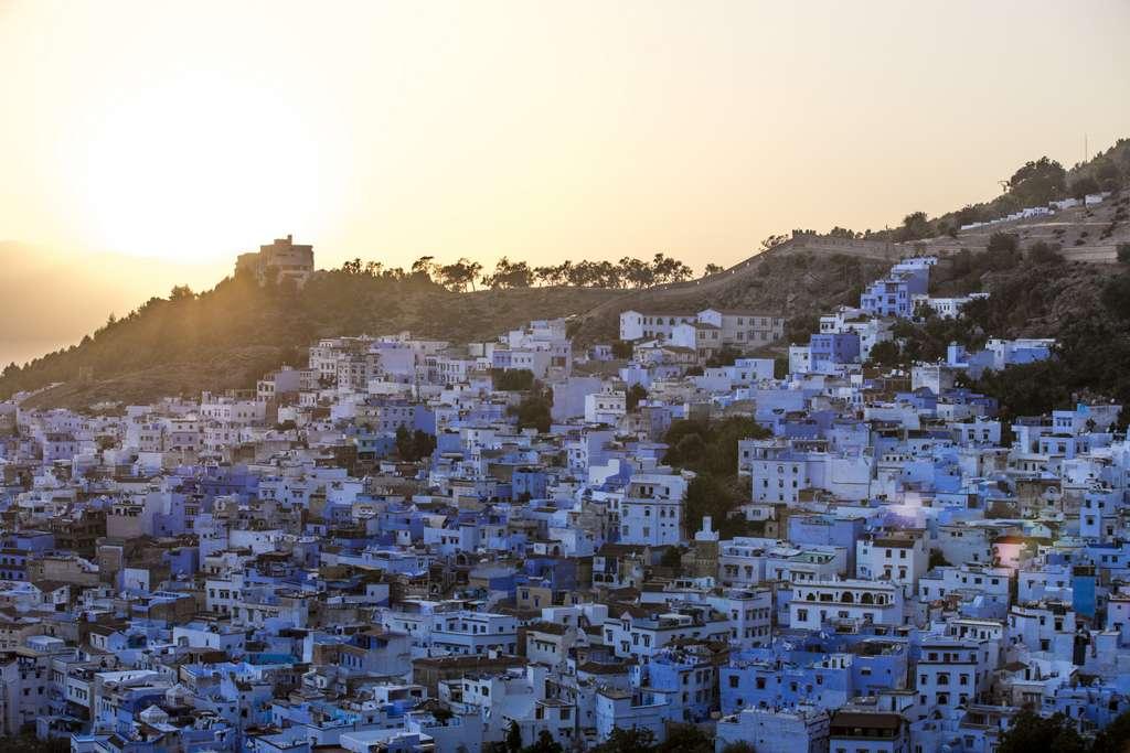 morocco-blue-city-moroccan_PD
