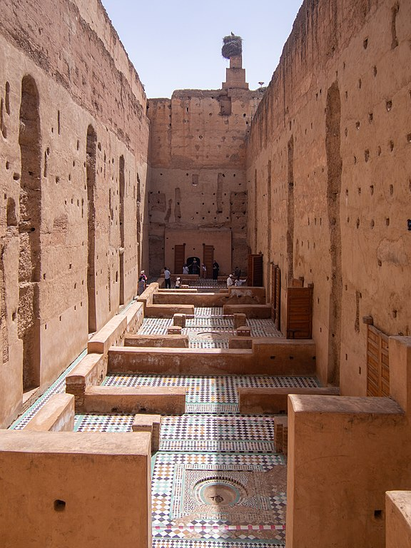 El-Badi-Palace_CCBYSA4.0_Wiki