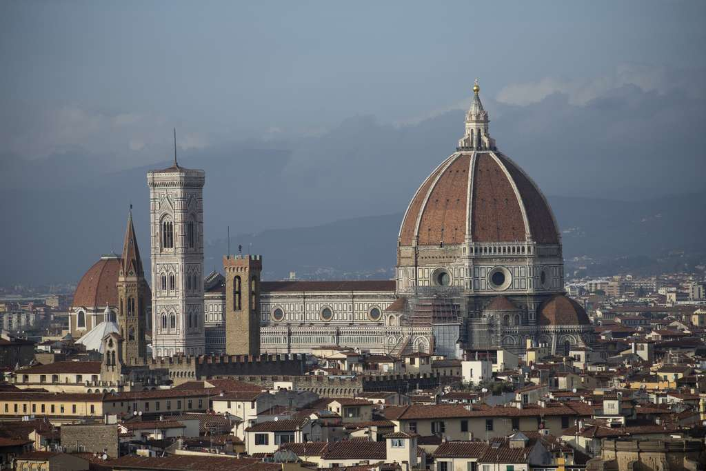 piazzale-michelangelo-duomo-florence
