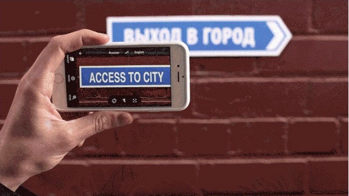 translator-apps-safe-traveling