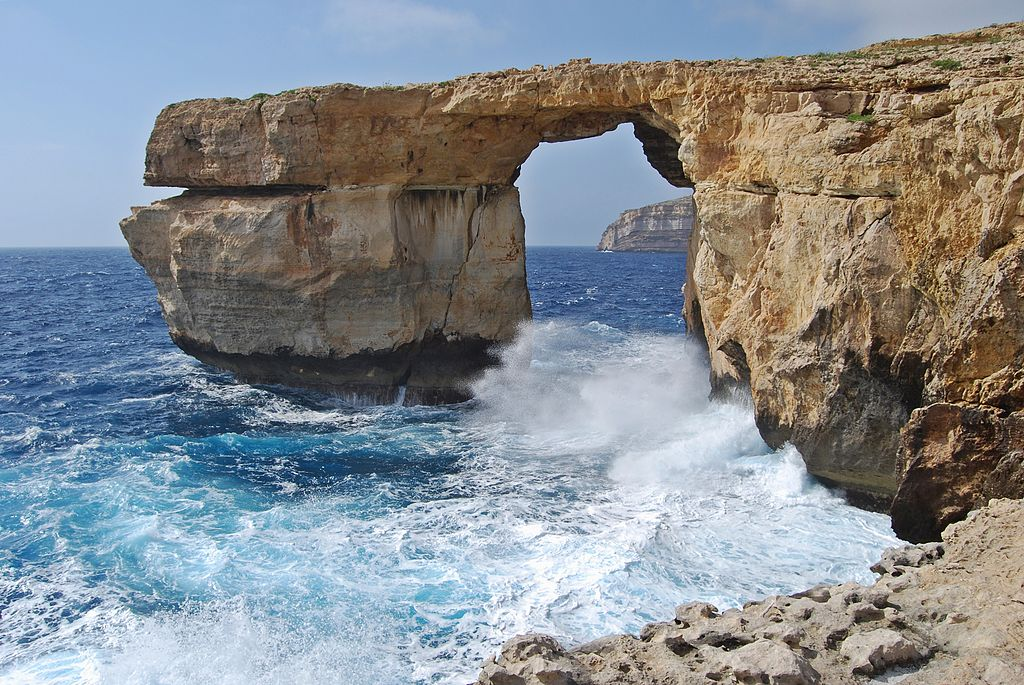 Azure_Window_Malta_CC