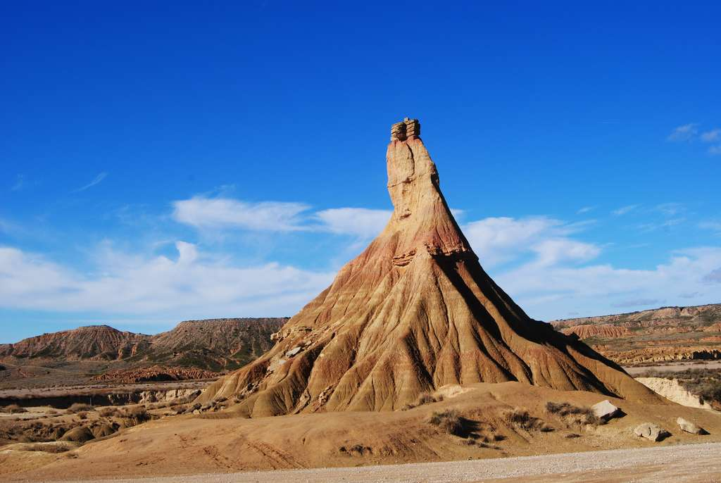 bardenas-real-spain_PD