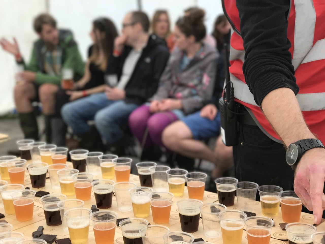 top travel trends_beer-festival_booze tasting_PD