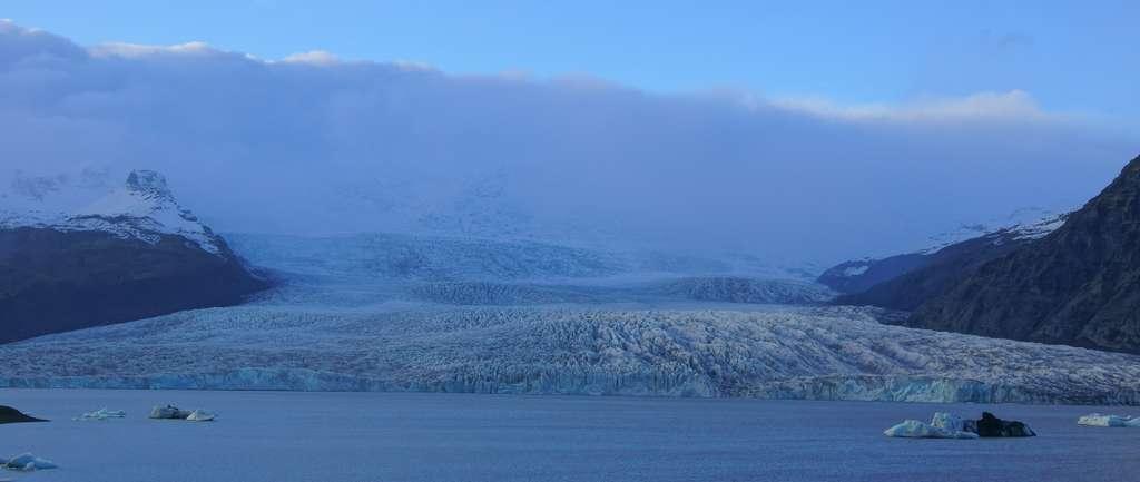 iceland-vatnajökull-glacier_PD