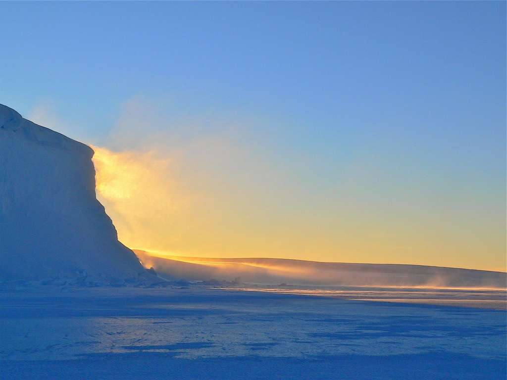 icy-ice-antarctica-iceberg