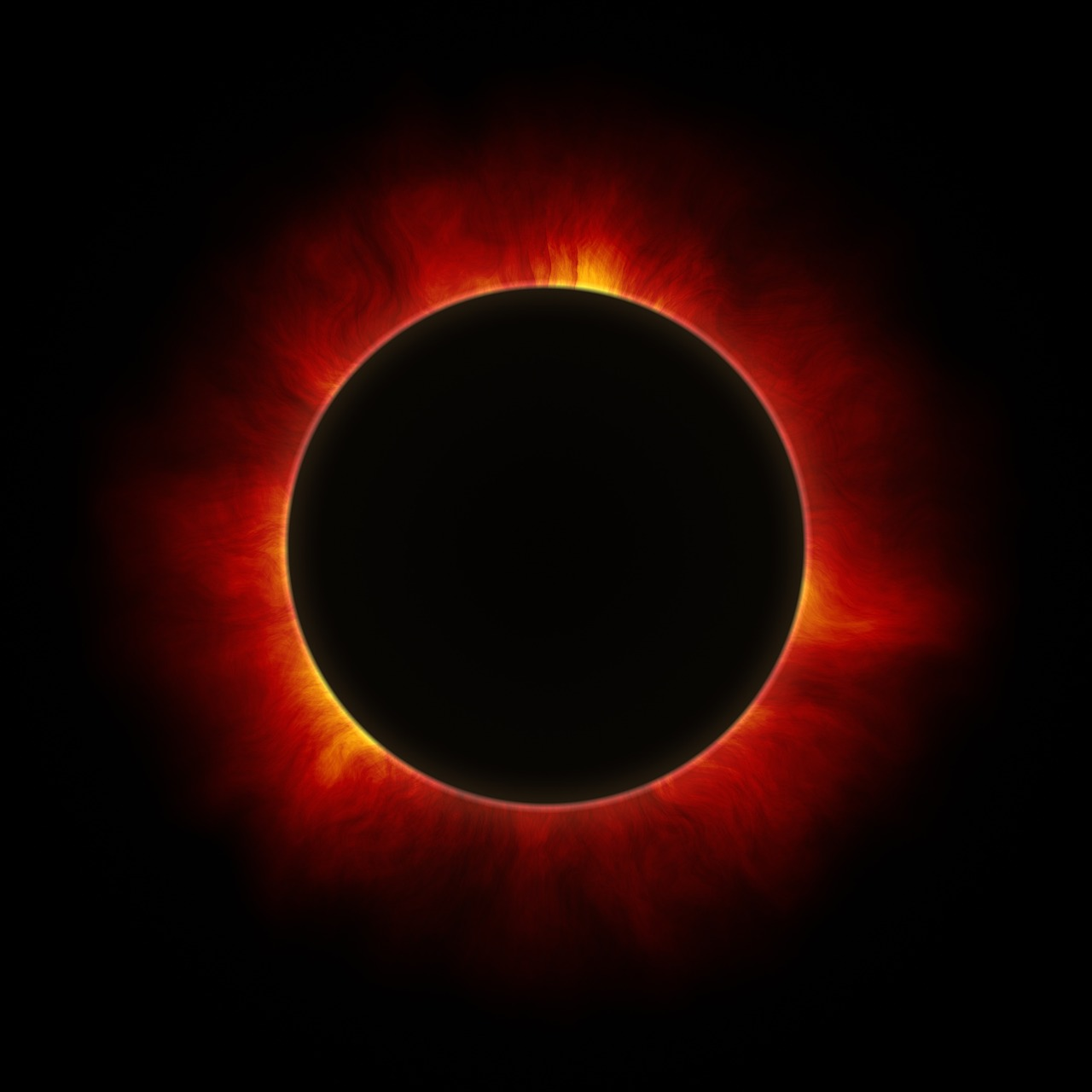 total_solar_eclipse_2017_PD