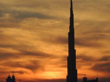 burj-khalifa-at-the-top-reach-out