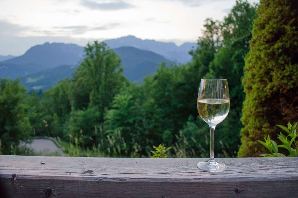 obersalzberg-wine-after-work_PD