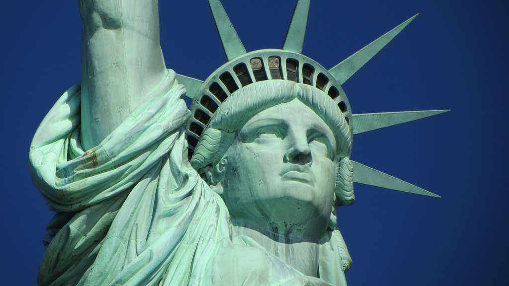statue-of-liberty-new-york-n