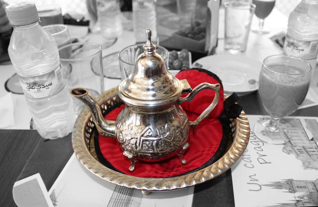 tea-morocco-travel