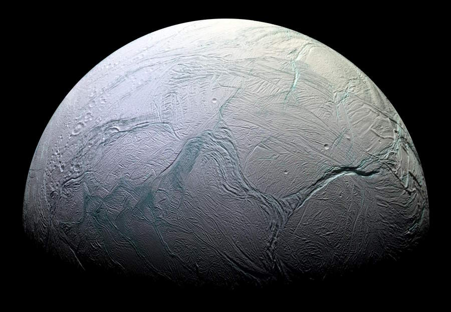 enceladus-moon_ocean of water