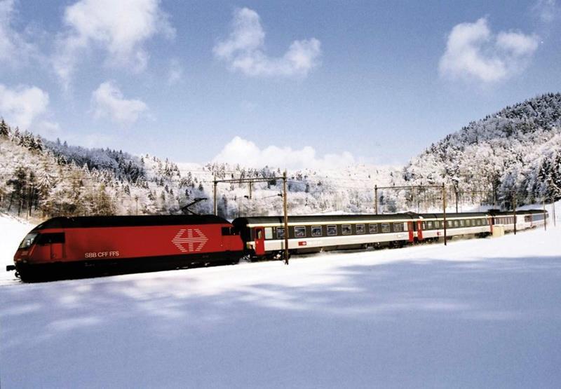 10-best-train-rides