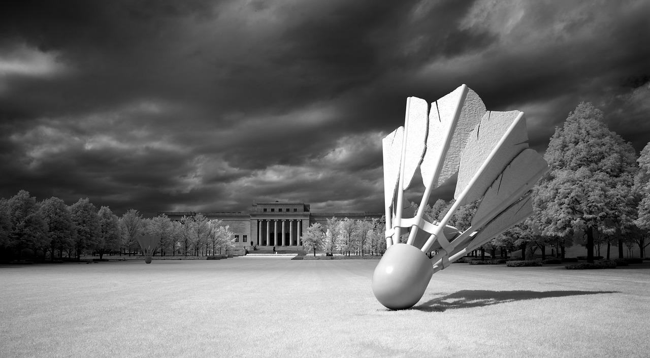 Nelson-Atkins Museum of Art_Kansas City_MO_PD