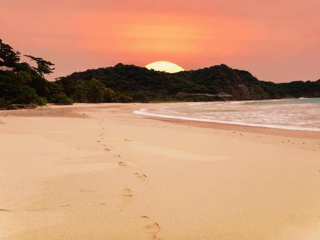 beach-sunset-coast-costa-rica_PD