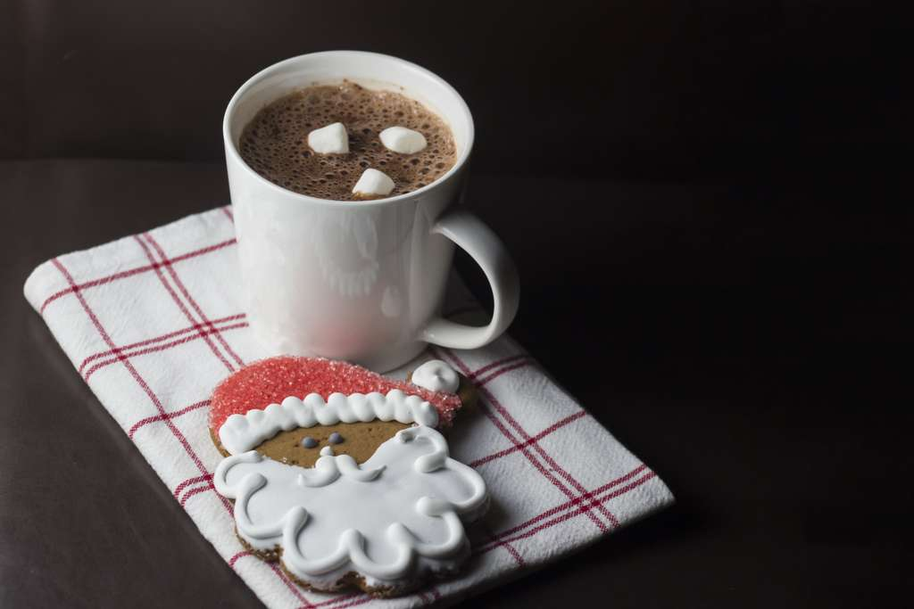 christmas-santa-cookie-cup-hot_PD