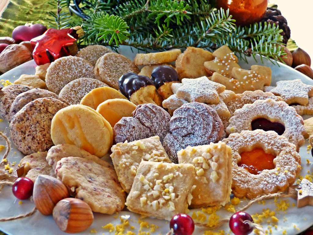 cookie-christmas-advent-plate_PD