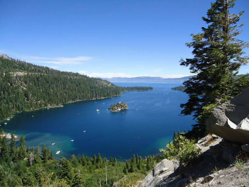 emerald-bay-lake-tahoe-california_PD