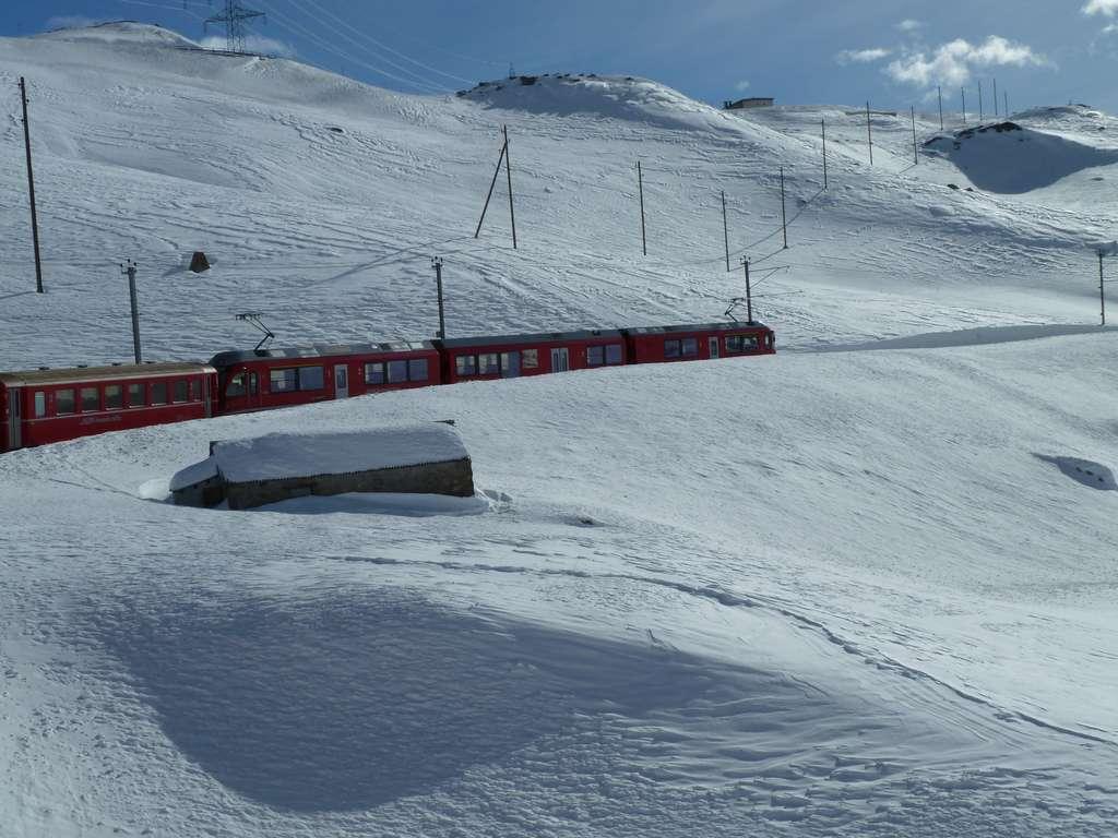 glacier-express-graubünden_PD