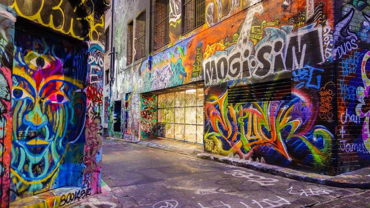 graffiti-street-art-street-urban_PD