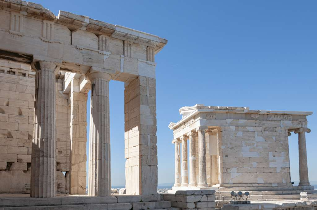 greece-athens-acropolis-parthenon_PD