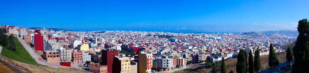 tangier-morocco-maroc-moroccan_PD