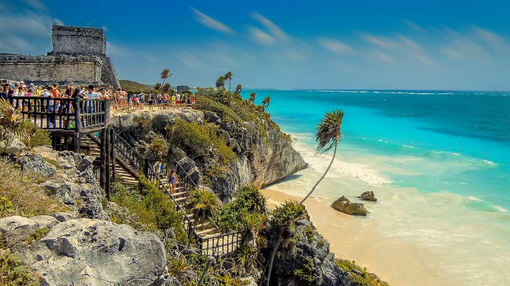 tulum-mexico-beach-beach-in-mexico_PD