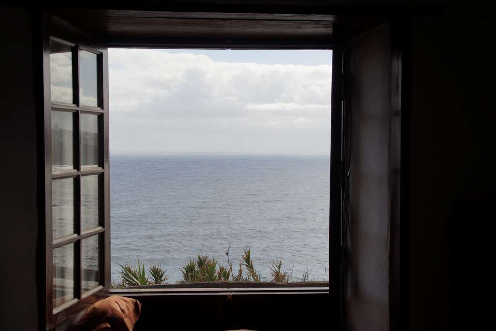 view-window-sea-view-tenerife