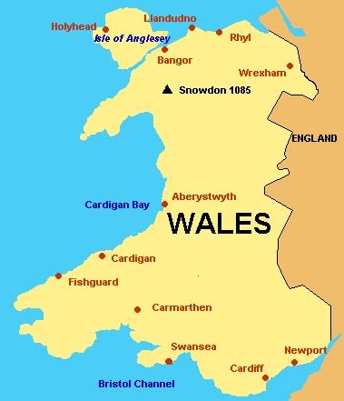 Map_of_Wales_england_United Kingdom