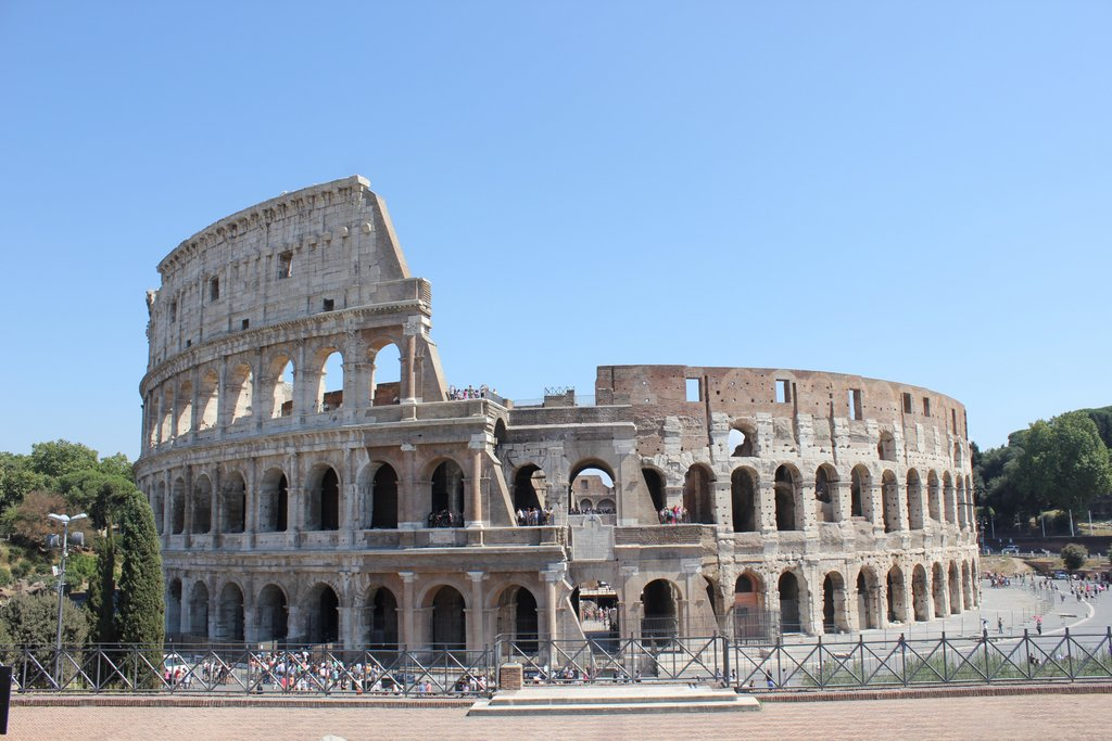 colosseum-rome-architecture-italy_PD