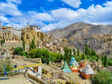 leh-ladakh-mountains-kashmir-india