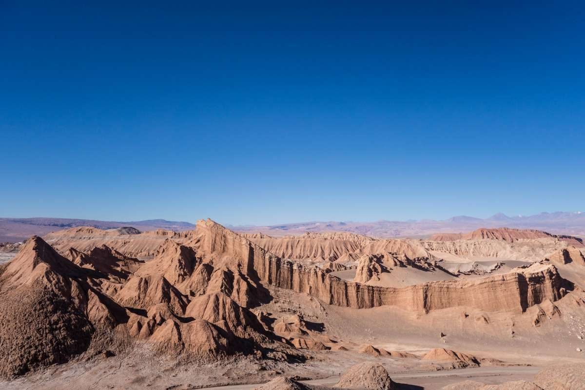 chile-atacama-desert-bolivia_PD