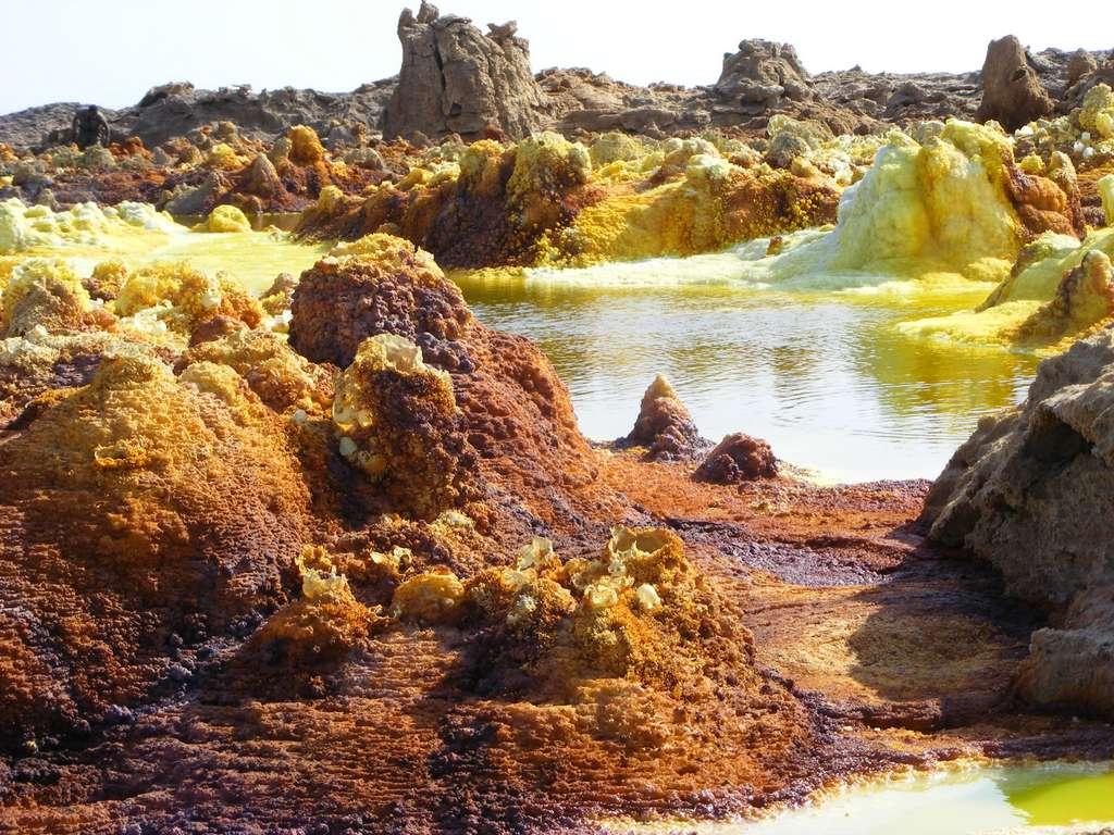 ethiopia-ethiopian-desert-desert_PD