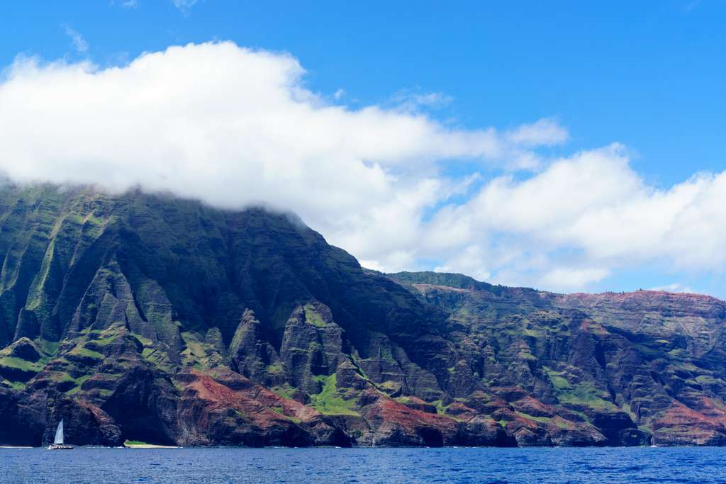 hawaii-kauai-nature-sea-paradise_PD