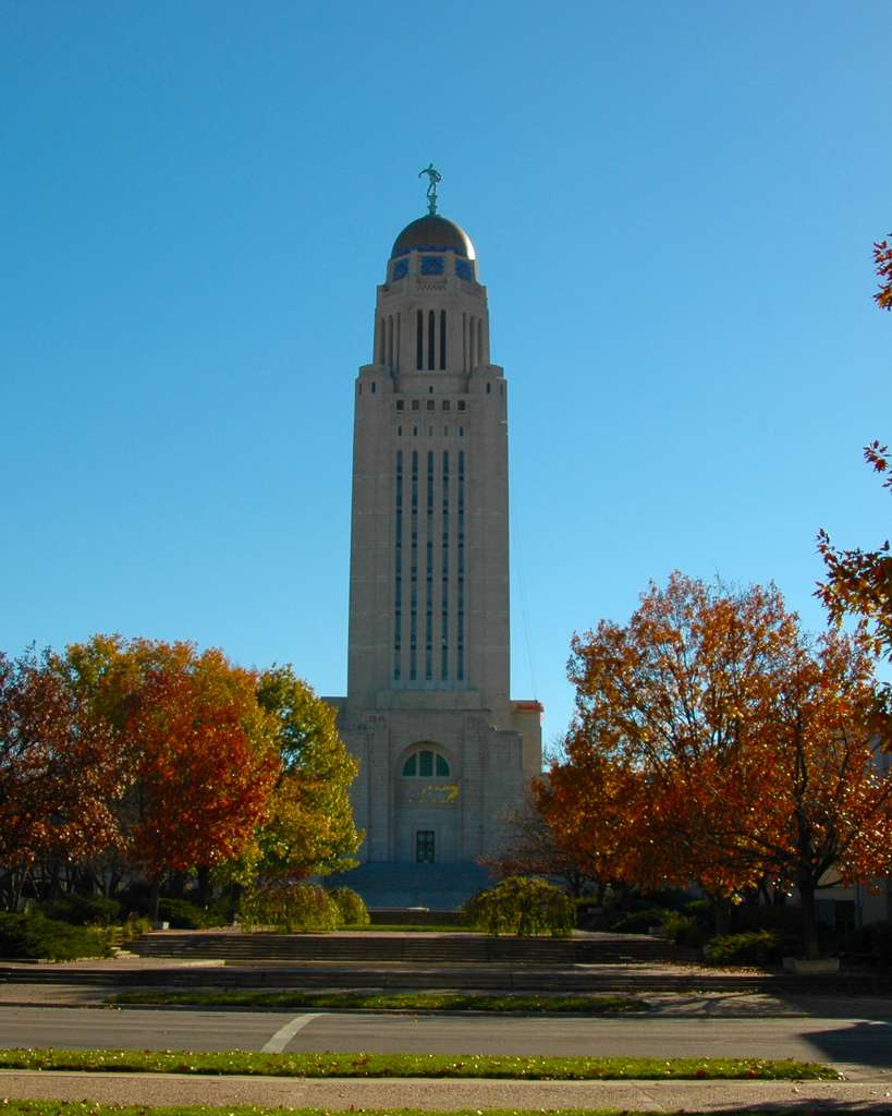 nebraska-capital-state-corn-fed