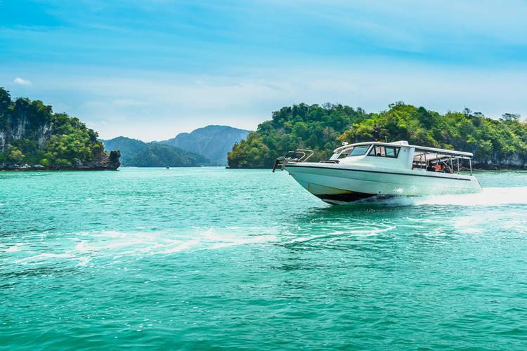 Koh Samui Thailand. Thailand Travel Guide