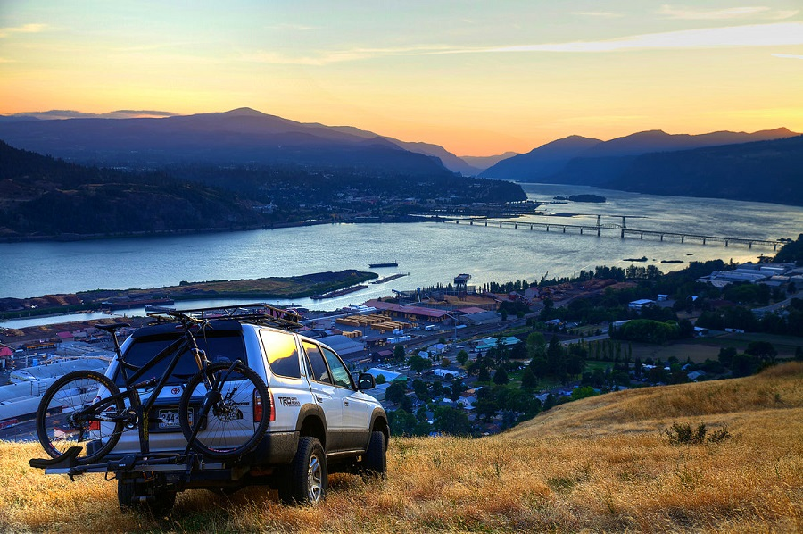 road trips tips. Dos and don'ts road trip adventure travel
