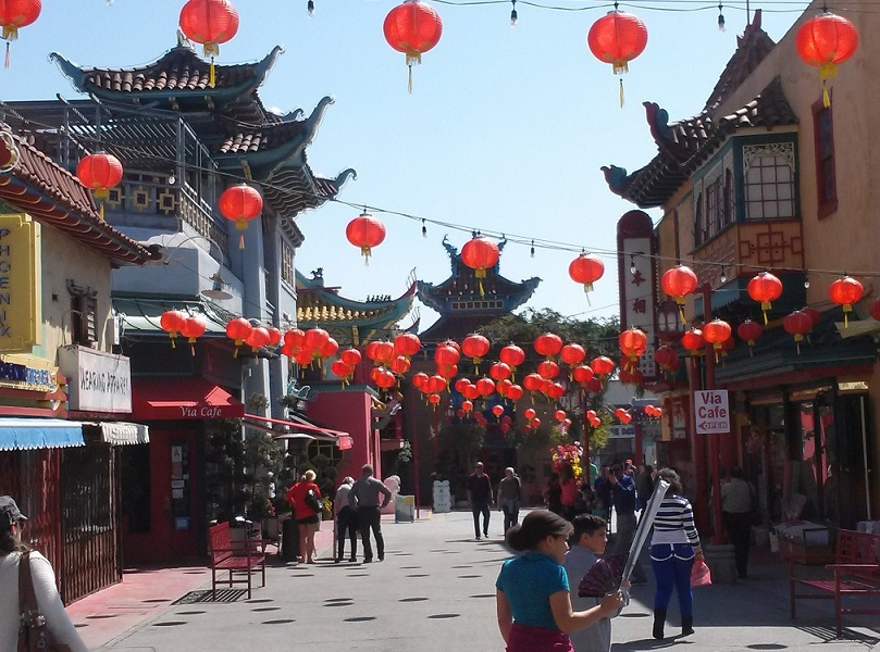 Chinatown_Los_Angeles_California