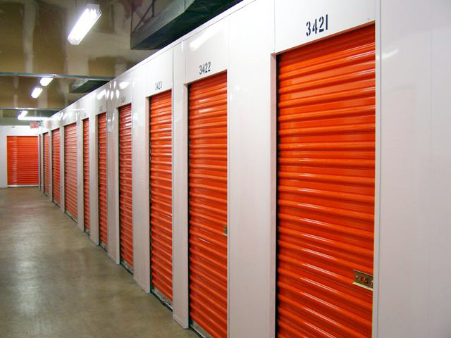 Public_Storage for long term travel preparation_planning