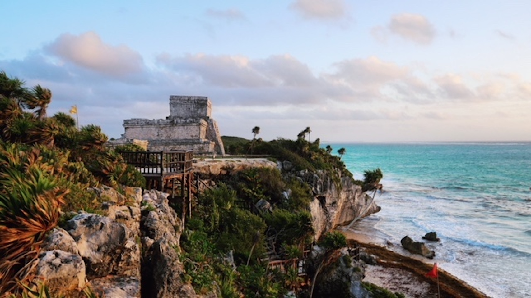 Tulum_Better than Cancun