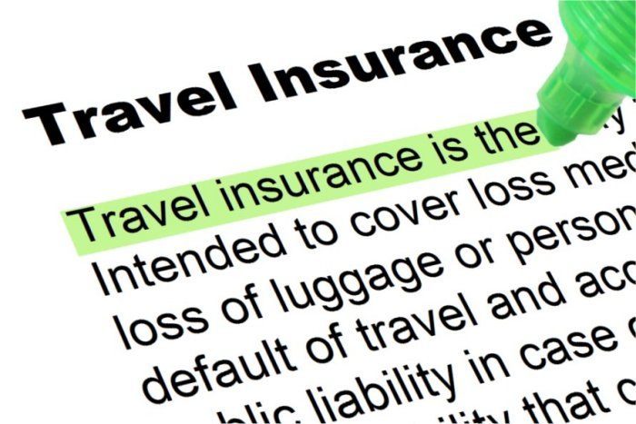 travel-insurance is always a good idea especially if you are planning for long term travel