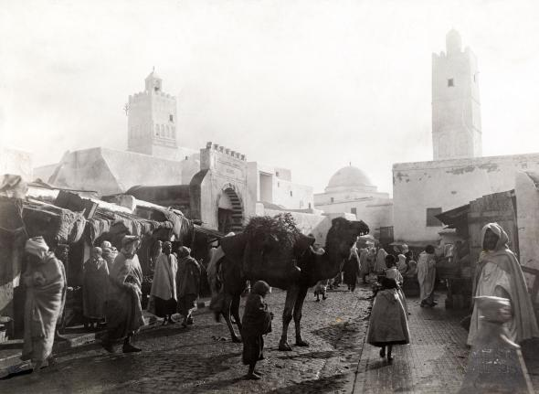 vintage-travel-photos