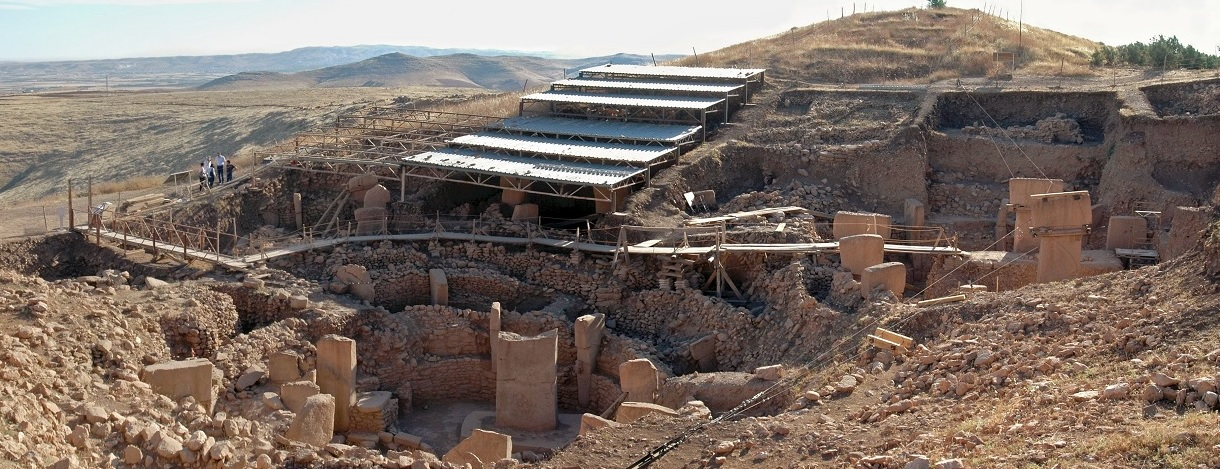Gobekli_Tepe_ancient_city_turkey