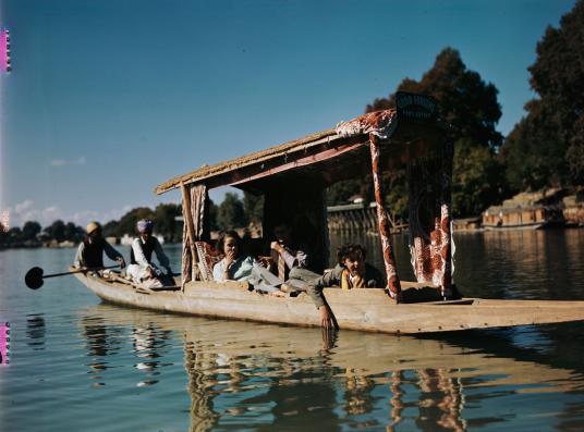 vintage-photos-travel