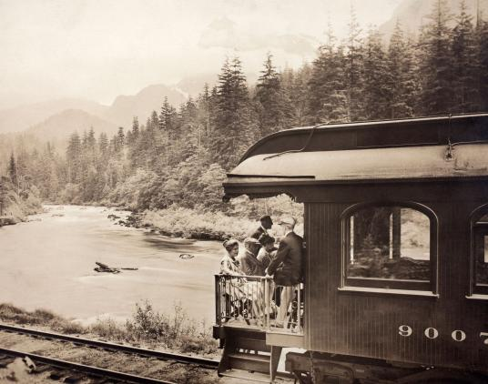 vintage-photos-travel