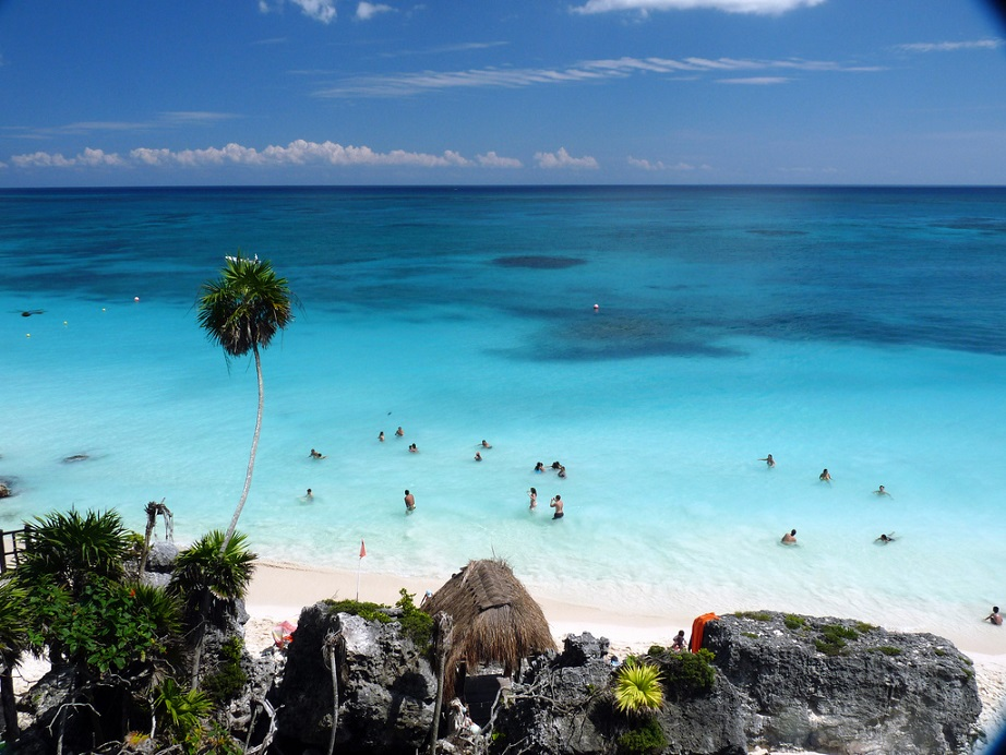 Tulum Mexico_Better than Cancun