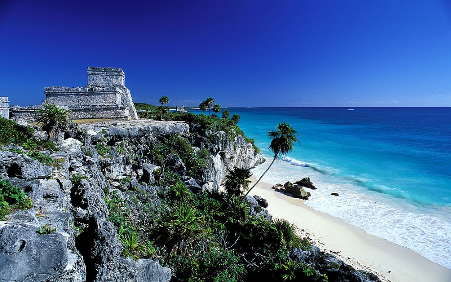 Tulum_Travel_Guide_Mexico_Things to do