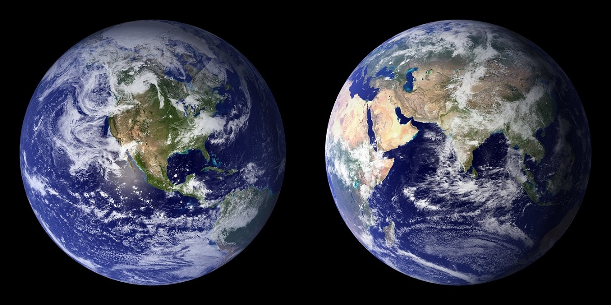 earth-globe-continents_oceans
