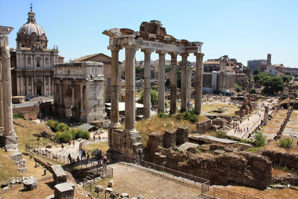 rome_italy_ancient_city_rome